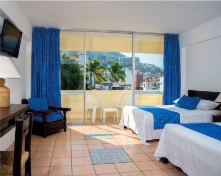San marino lowest prices promotions reviews last for The family room san marino