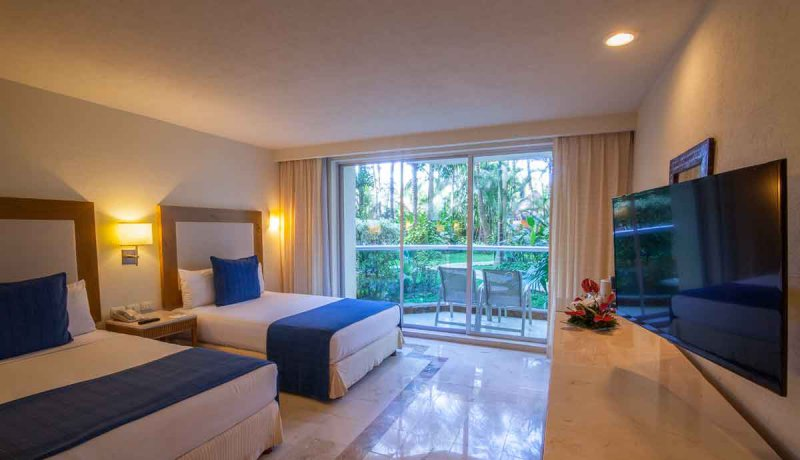 Cheap Hotel Rooms Cancun