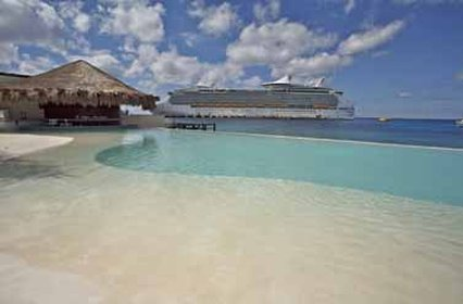 toronto to cozumel vacation packages cheap deals to. Black Bedroom Furniture Sets. Home Design Ideas