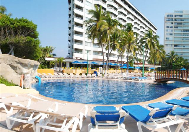 Krystal Ixtapa Cheap Vacations Packages Red Tag Vacations