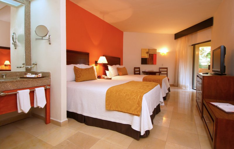 Canto Del Sol Plaza Vallarta Vacation Deals Lowest Prices Promotions Reviews Last Minute