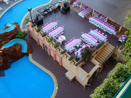 Hotel Don Pelayo Cheap Vacations Packages Red Tag Vacations