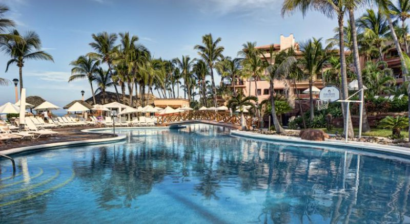 Pueblo Bonito Cheap Vacations Packages Red Tag Vacations