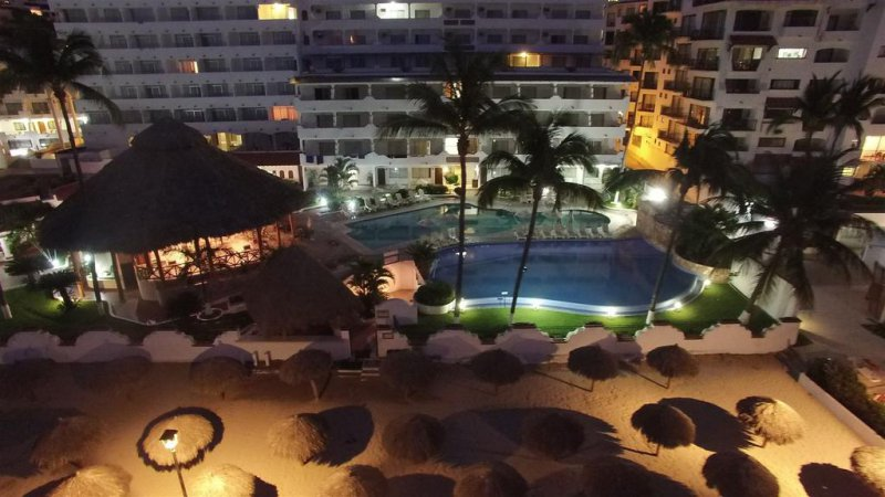 Hotel Tropicana Cheap Vacations Packages Red Tag Vacations