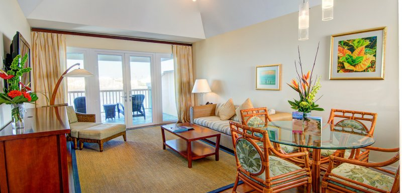 Newstead Belmont Hills Cheap Vacations Packages Red Tag