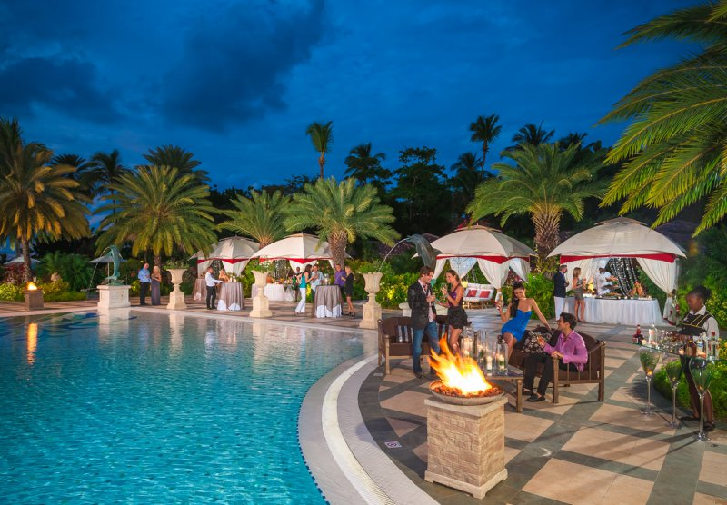Sandals grande antigua resort and spa cheap vacations for Cheap spa resort packages