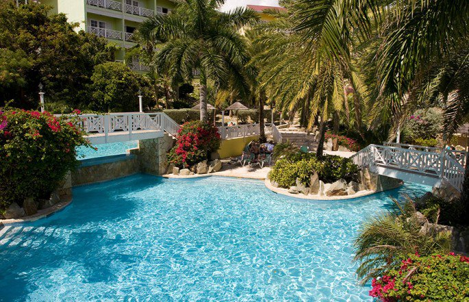 Pineapple Beach Club Vacation Deals Lowest Prices