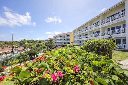 Last minute hotel deals huntington beach ca