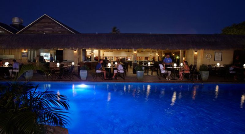 Manchebo Beach Resort Cheap Vacations Packages Red Tag