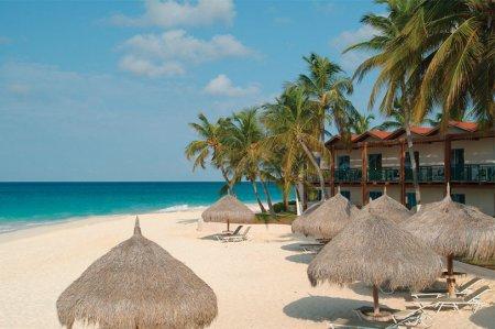 Toronto To Aruba Vacation Packages Cheap Deals To Aruba