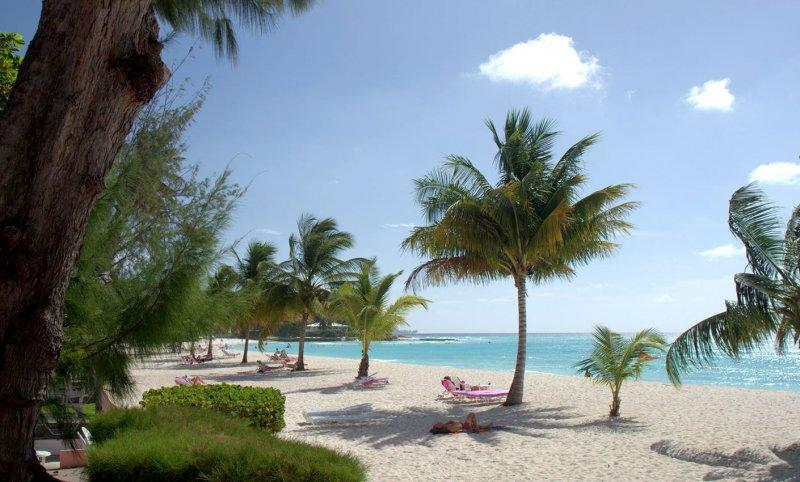 Southern Palms Beach Club, Bridgetown Resort HD Photos ...