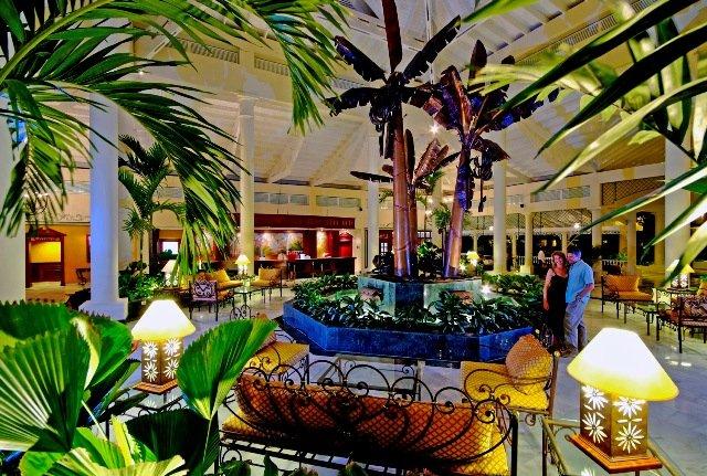 Long Beach Ca Hotel Deals