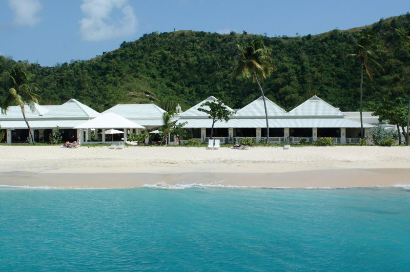 Spice Island Beach Resort Cheap Vacations Packages Red Tag Vacations