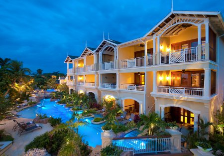 Sandals Royal Caribbean, Montego Bay