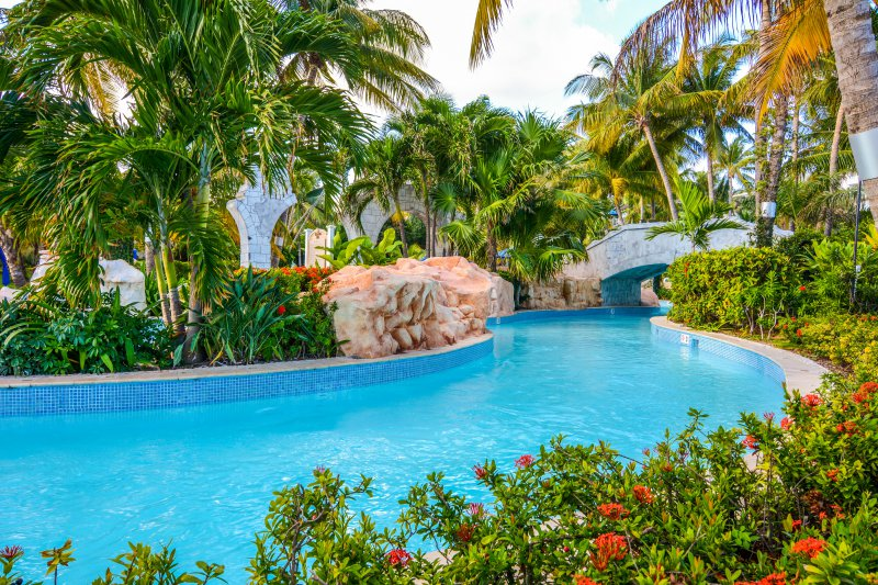 Cheap Hotel Rooms In Montego Bay Jamaica