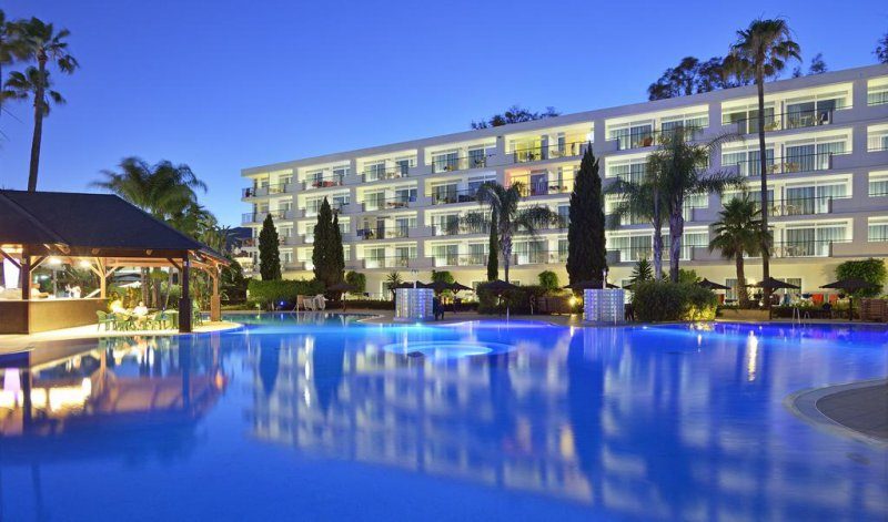 Sol Principe Vacation Deals Lowest Prices Promotions