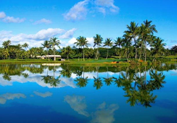Last Minute Travel Deals To Kauai
