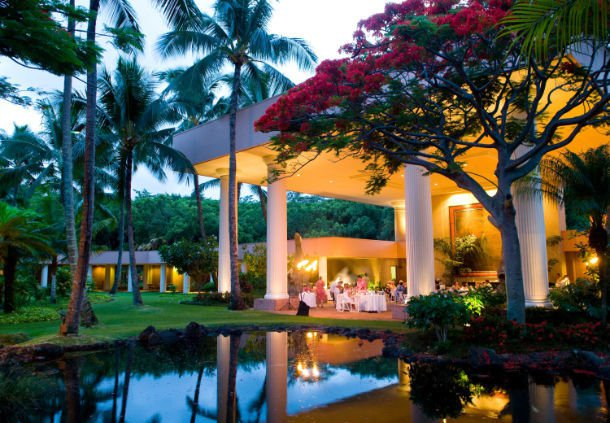 Cheap Hotels On Kauai Hawaii