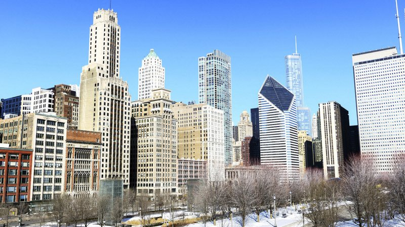 W chicago lakeshore cheap vacations packages red tag for Reasonable hotels downtown chicago