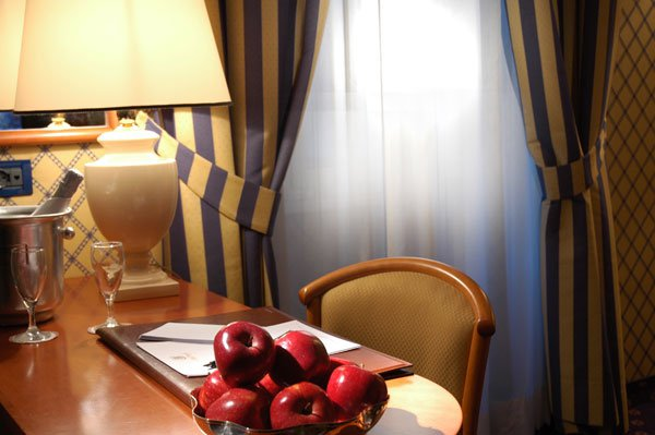 Hotel Smooth Termini Cheap Vacations Packages Red Tag Vacations