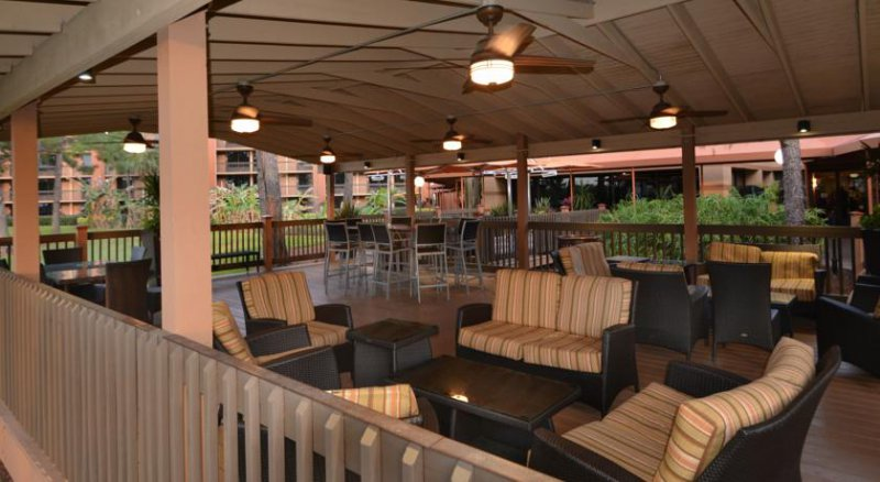 Clarion Inn Lake Buena Vista Cheap Vacations Packages Red Tag Vacations