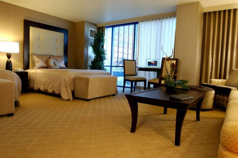 Rio Las Vegas Cheap Vacations Packages Red Tag Vacations
