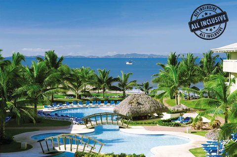 Doubletree By Hilton Central Pacific, Puntarenas
