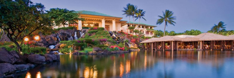 Group Spa Packages Oahu