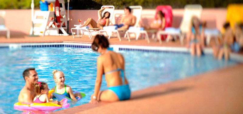 Comfort Suites Paradise Island Cheap Vacations Packages