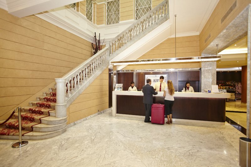 Hcc St Moritz Cheap Vacations Packages Red Tag Vacations