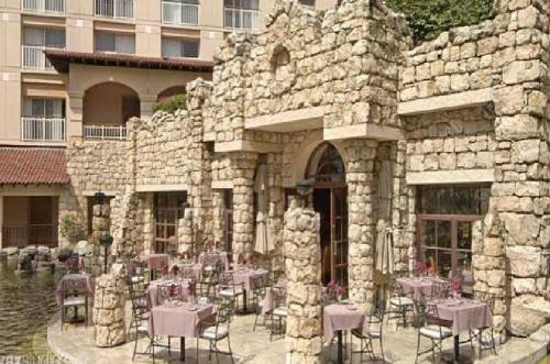 Hyatt Regency Aruba Vacation Deals Lowest Prices Promotions Reviews Last Minute Deals