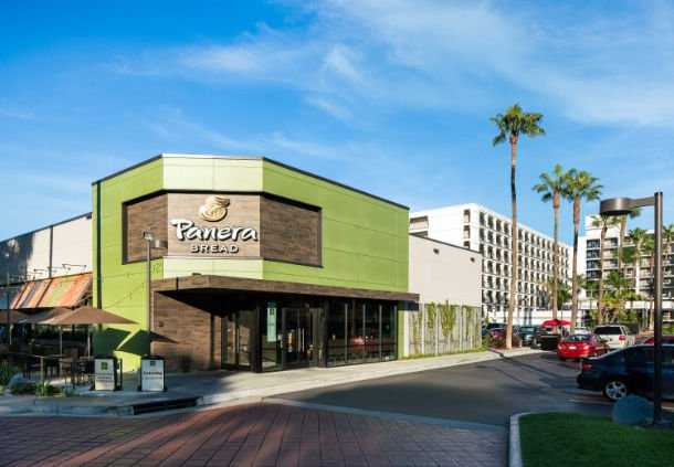 Fairfield Inn Anaheim Resort Vacation Deals Lowest