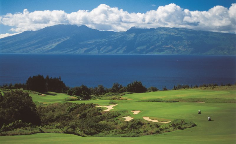 The Kapalua Villas Maui Cheap Vacations Packages