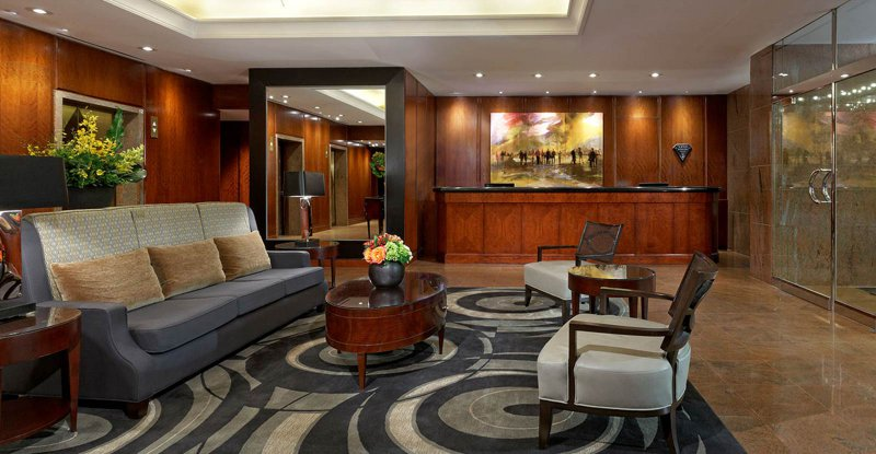 Cambridge Suites Hotel Cheap Vacations Packages Red Tag