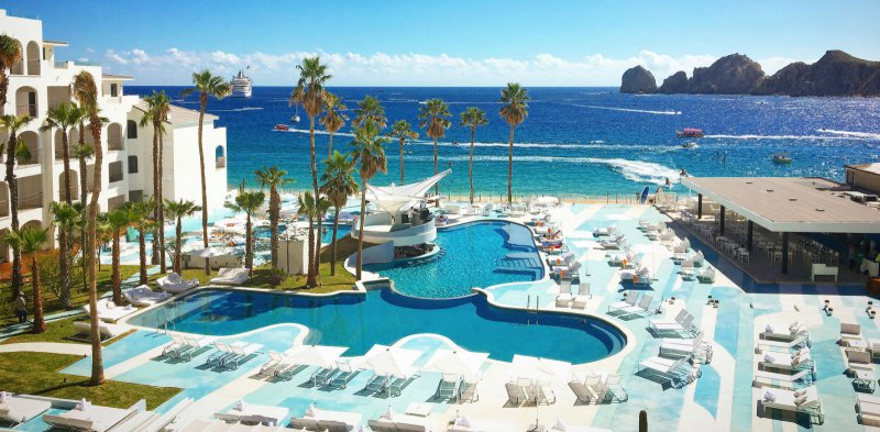 Me cabo vacation deals lowest prices promotions for Getaway deals near me