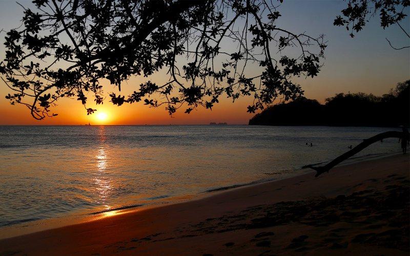 Flamingo Beach Resort And Spa Costa Rica Reviews