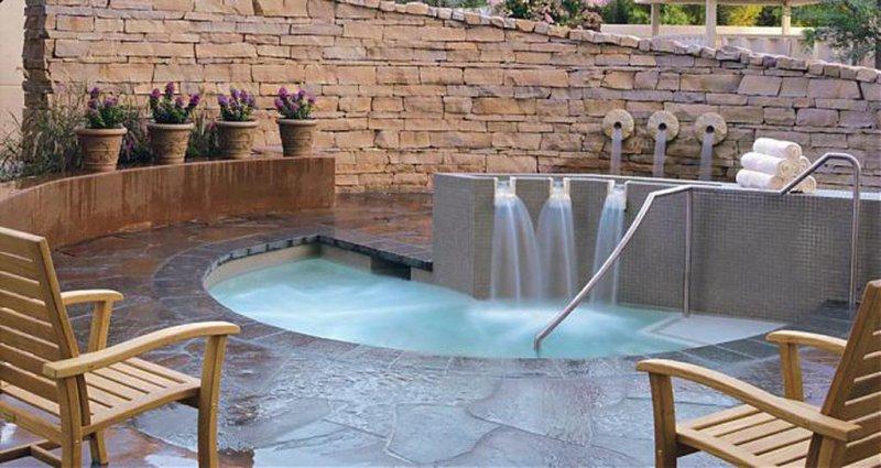Renaissance Indian Wells Resort And Spa Cheap Vacations ...