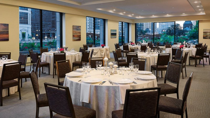 The westin chicago river north cheap vacations packages for River hotel chicago