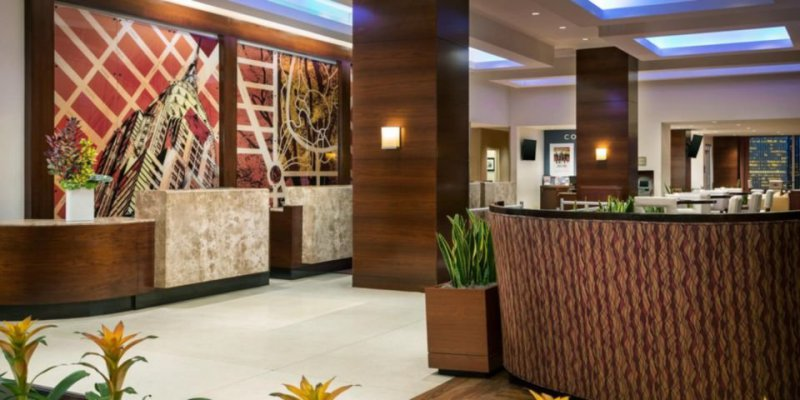 Last minute hotel deals crowne plaza coogee