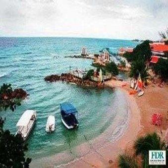 Franklyn D Resort And Spa Cheap Vacations Packages Red