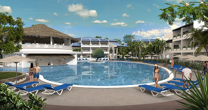 Sunscape Puerto Plata Cheap Vacations Packages Red Tag