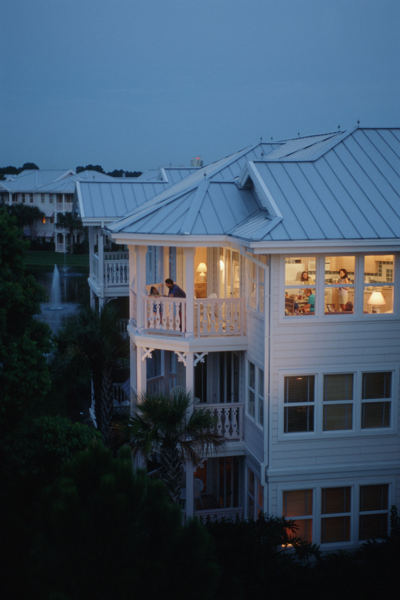 Disneys Old Key West Resort Cheap Vacations Packages | Red ...