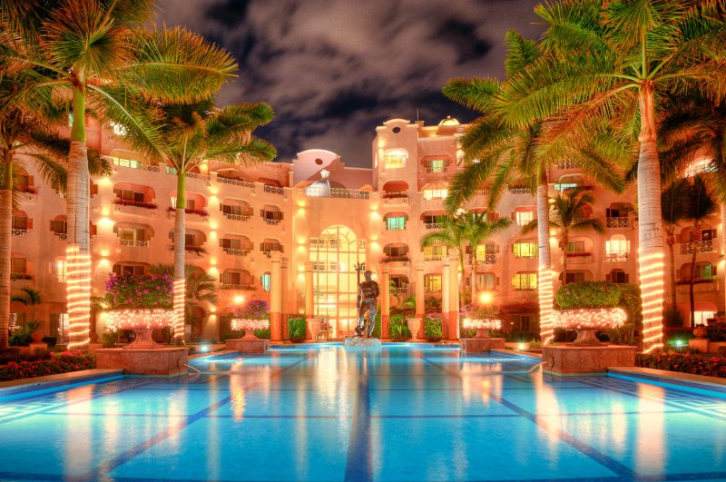 Pueblo Bonito Rose Cheap Vacations Packages Red Tag