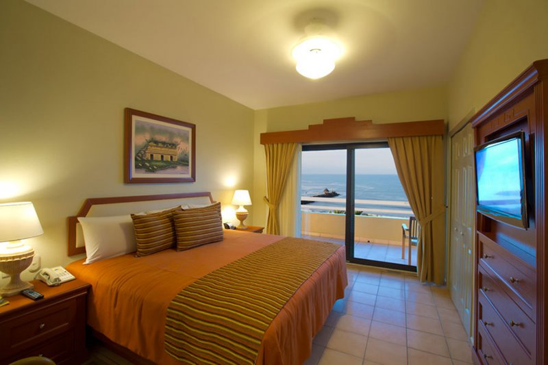 Paradise Village Beach Resort Cheap Vacations Packages