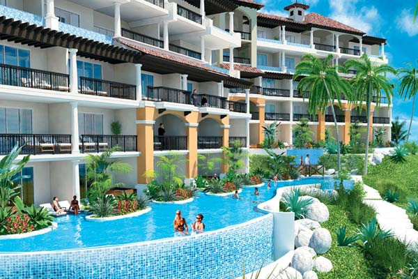 Sandals La Source Grenada Vacation Deals Lowest Prices