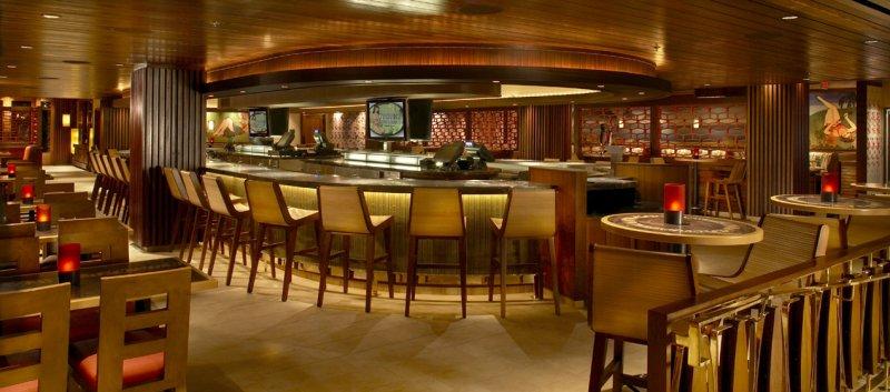 Cheap Seafood Restaurants In Honolulu
