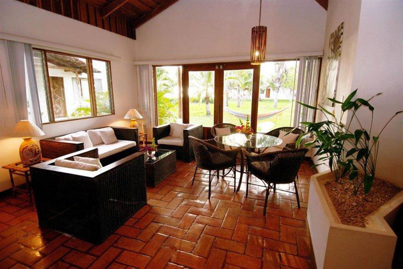Hotel Villas Playa Samara Cheap Vacations Packages Red Tag Vacations