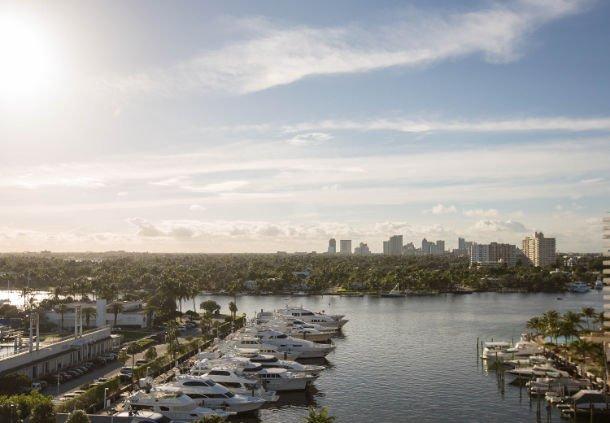 Cheap But Clean Hotels Fort Lauderdale Beach