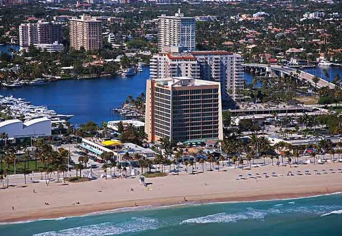 toronto to fort lauderdale vacation packages cheap deals. Black Bedroom Furniture Sets. Home Design Ideas
