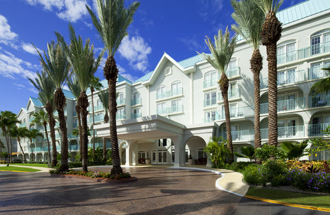Westin Grand Cayman Seven Mile Bch Rst, Grand Cayman